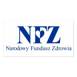 N Apteczka ZE-31