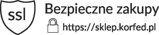 ssl_cz.png